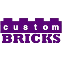 Custom Bricks