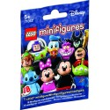 Minifigures Series Disney