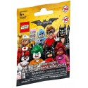 Minifigures BATMAN Movie Series 1