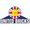 United Bricks