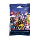Minifigures La Grande Aventure Lego 2