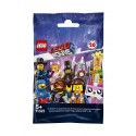 Minifigures Series The Lego Movie 2
