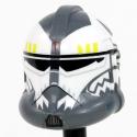 Clone Army Customs - RP2 Helmet