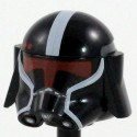 Clone Army Customs - Realistic Heavy Helmet
