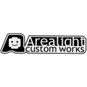 Arealight Custom