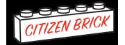 Citizen Brick