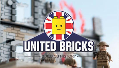 Discover United Bricks Minifigures and Accessories